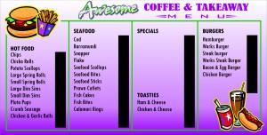 menus1