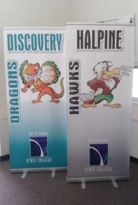 Pull up banners1