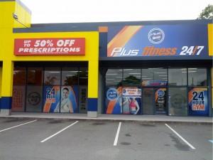 shopfronts8
