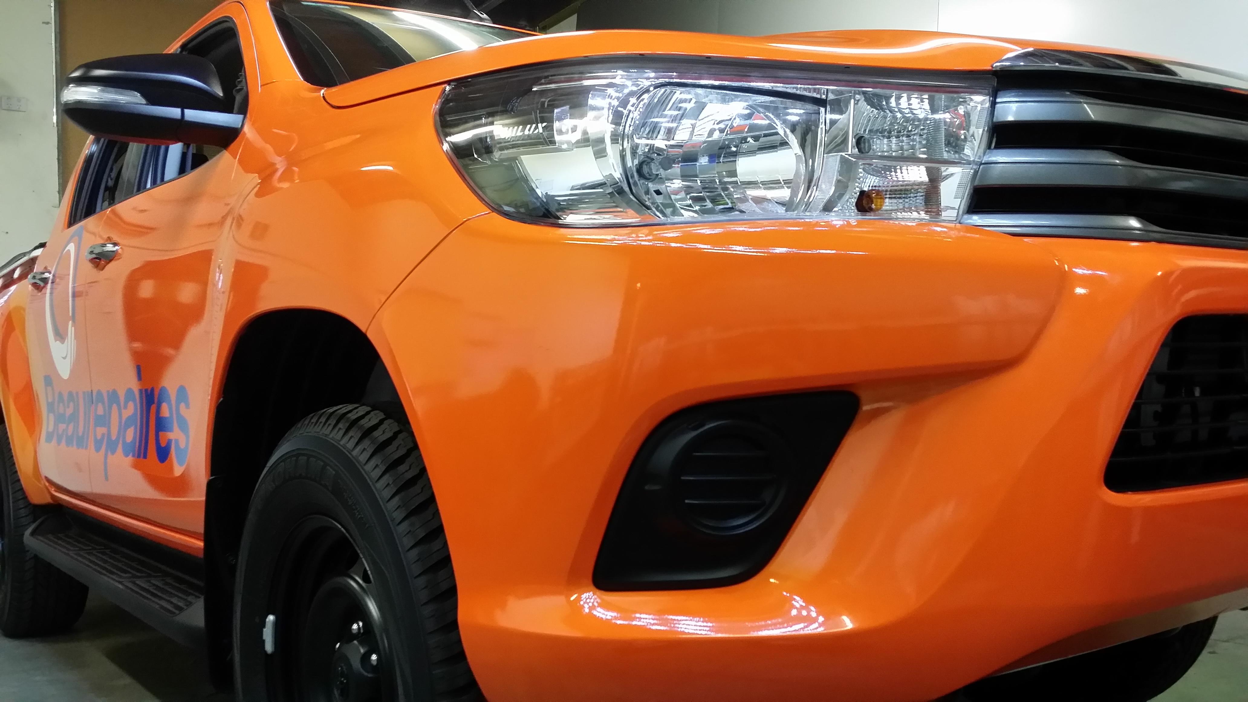 Vehicle wraps brisbane queensland australia linehouse graphics 20160215092931 20160215092955 20160201161541 20160201161459 categories car bonnet wrapscast vinyl solutioingenieria Choice Image
