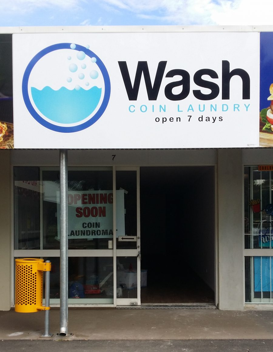 Caboolture/Morayfield – North Brisbane Shopfronts